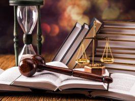medef droit international