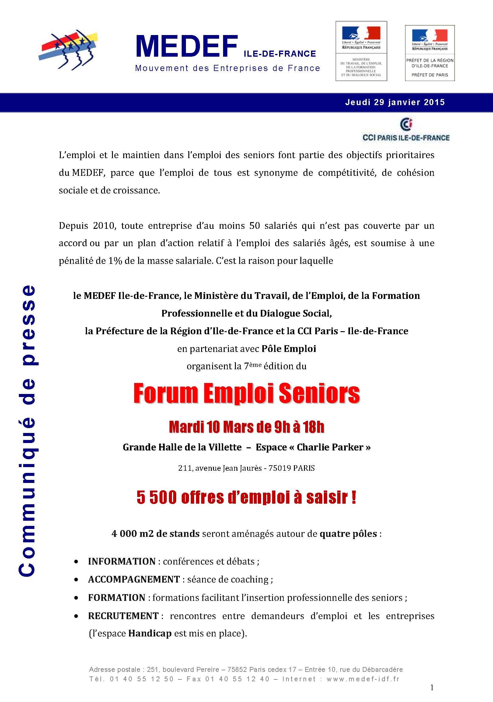 CP FES 29JAN15_Page_1