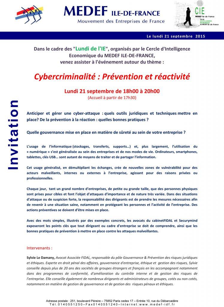 INVIT-IE-21SEP15-1
