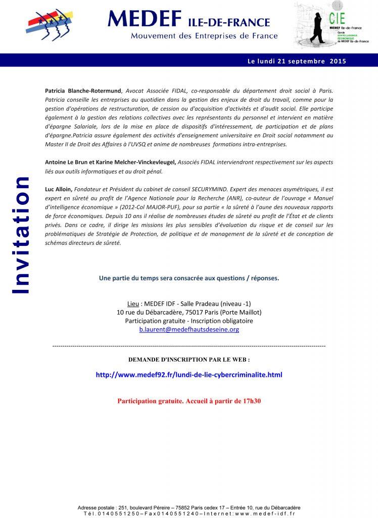 INVIT-IE-21SEP15-2