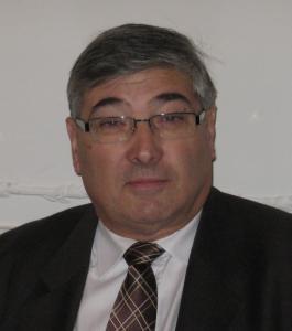 Eric-BERGER-élu-Président-du-MEDEF-Ile-de-France