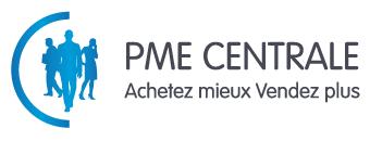 PME-CENTRALE_logo_vecto