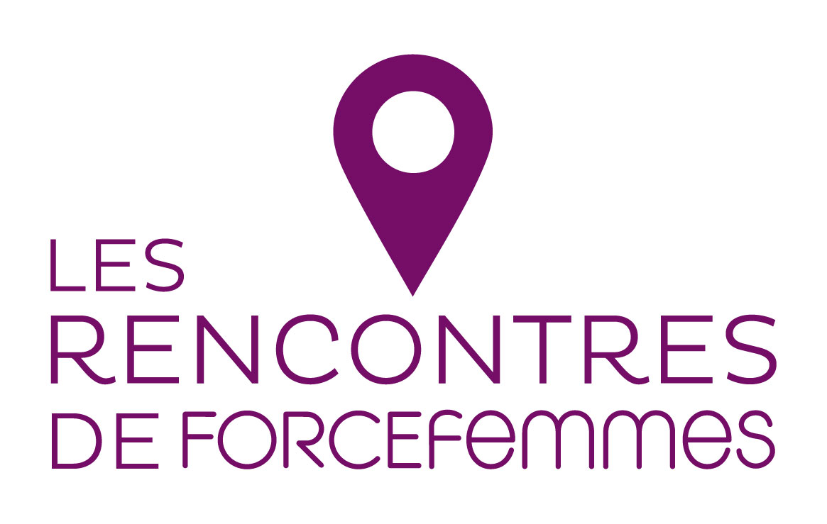 Rencontres amicales chartres