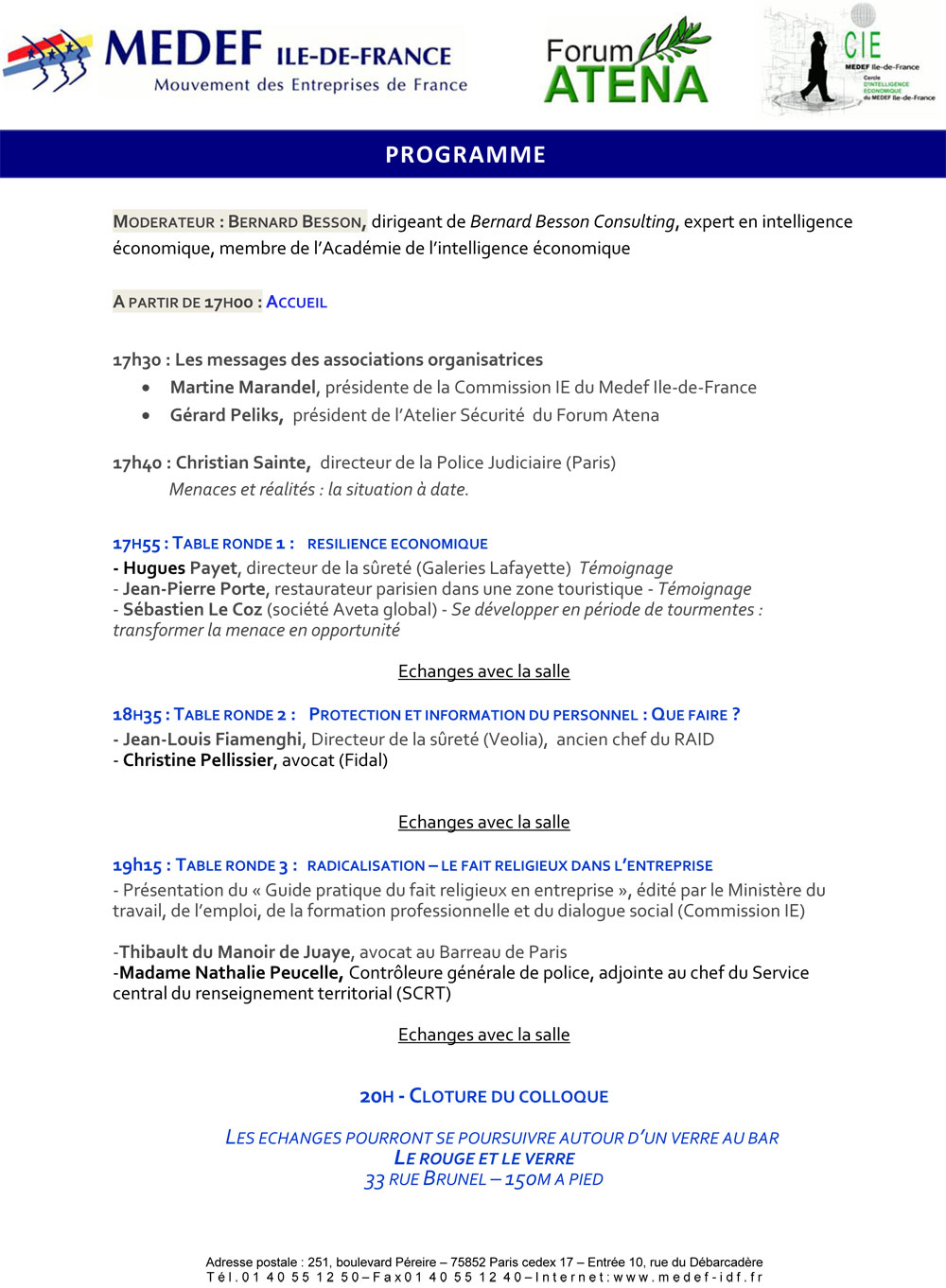 2-medef-ie-programme-colloque-au-9-novembre-2
