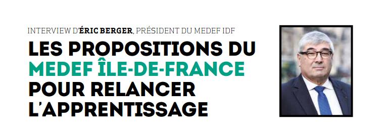 LES-PROPOSITIONS-DU-MEDEF-ÎLE-DE-FRANCE-POUR-RELANCER-L'APPRENTISSAGE