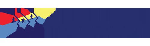 Le MEDEF Ile-de-France Le MEDEF Ile-de-France prend acte de l'accord sur le développement économique de l'Ile-de-France conclu entre la CCIR et le Conseil Régional. Santé, Grand Paris, Droit, Travail, Entreprises, Presse, emploi et formation… L'actualité, l'activité, les négociations et la défense des entreprises françaises