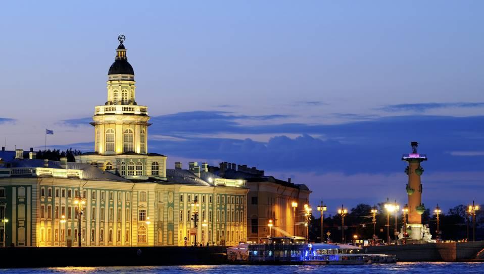 Pierre Gattaz, président du MEDEF, et Frédéric Sanchez, président de MEDEF International, conduiront la plus importante délégation de chefs d'entreprise étrangers au Forum économique international de Saint-Pétersbourg, du jeudi 24 au vendredi 25 mai 2018.