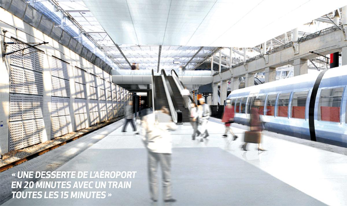 Le-CDG-express-sur-les-rails-en-2024