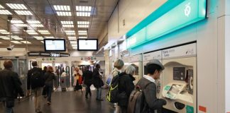 À l'heure où fleurissent les débats sur la gratuité des transports publics en Ile- de-France, le MEDEF Ile-de-France se montre farouchement opposé à ce projet qui révèle une forte incompatibilité avec la situation réelle des transports franciliens.