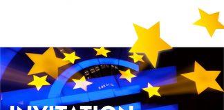 Partenariat avec le Conseil régional d'Ile-de-France et la Banque Européenne d'Investissement