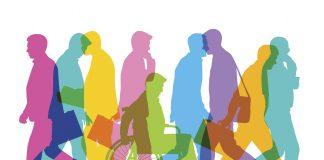 NOVEMBRE Table ronde en partenariat avec Opcalia sur le Handicap