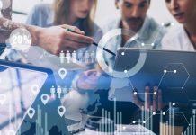 Petit déjeuner-débat en partenariat avec la CCI Paris Ile-de-France « Le digital, une opportunité à saisir pour repenser votre business model » 11 avril 2019 à 8h30