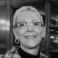 Carole-Garreta