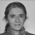 Marjorie-Lechelle