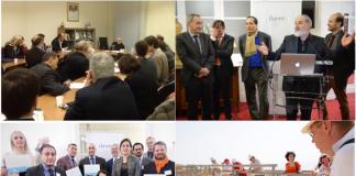 Candidater à la 5e session nationale Religions, laïcité et enjeux contemporains